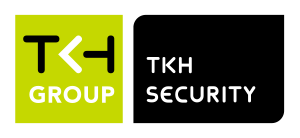 TKH Security GmbH